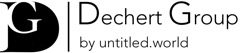 Dechert Group Logo
